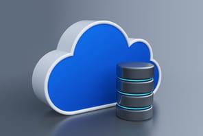 Quatre solutions de Personal Cloud au crible