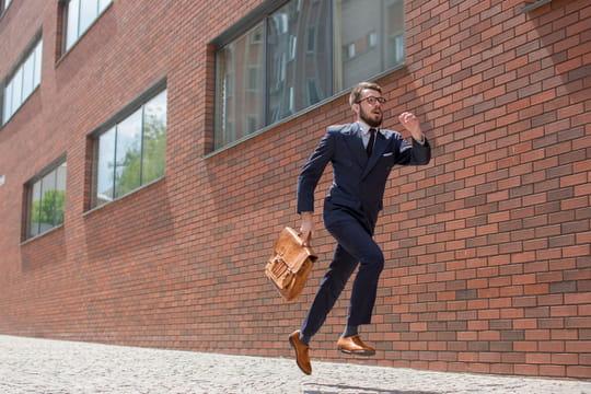 Indépendants, pourquoi il ne faut pas se ruer sur le statut d'auto-entrepreneur