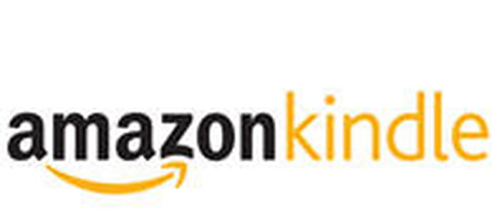 Amazon entame la commercialisation du Kindle en France