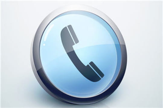 Voyage Privé confie à Capgemini la gestion de ses appels téléphoniques