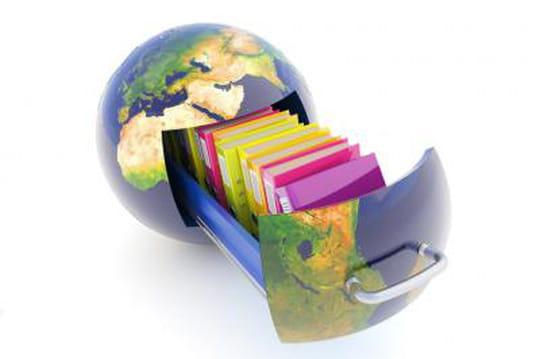 Box domine le palmarès Forrester des solutions de stockage et synchronisation