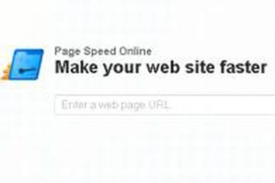 Comment optimiser le code d'un site Web pour en améliorer la performance