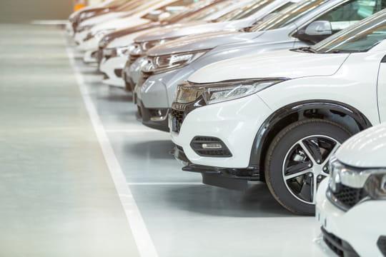 Malus automobile 2021: voitures concernées et comment le calculer