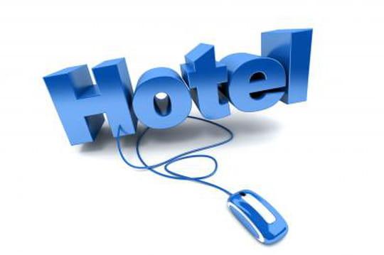 Parité des prix réservation hôtels