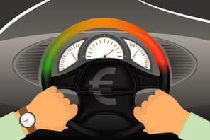 Pay how you drive : les assureurs accélèrent en France