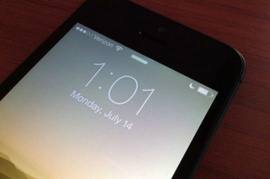 15 infimes détails qui prouvent le perfectionnisme d'Apple