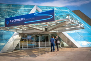 E-commerce One-to-One 2018, c'est parti