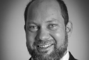 """Nathanael Ackerman (France IA):""""Nous allons créer un label France IA et un hub de partage de données"""""""