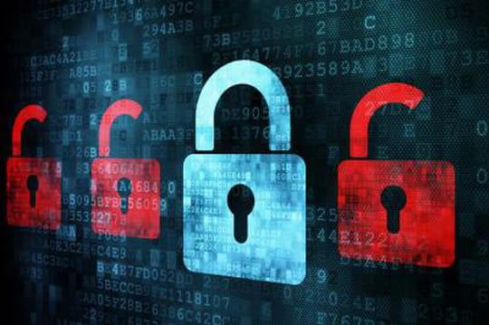 L'UE veut obtenir les clés de chiffrement des géants du Web