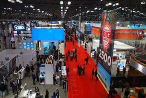 L'intelligence artificielle, nouveau levier de la digitalisation du retail