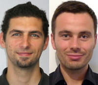 julien larribe et david boyrie sont respectivement architecte de datawarehouse