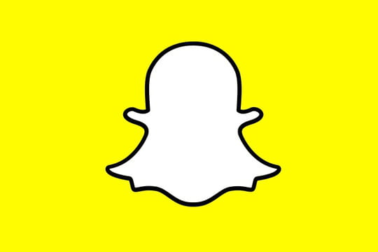 Snapchat lève 1,8 milliard de dollars