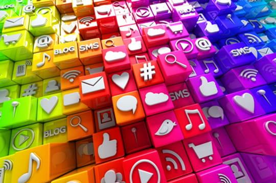 Internet des objets : la stratégie de Microsoft dévoilée