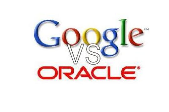 Oracle : nouveau revers dans son procès contre Google