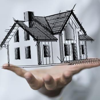 tapes Pour Faire Construire Sa Maison