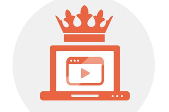 Les vidéos les plus vues sur Internet... en vidéo