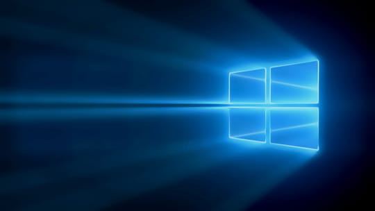 Passage à Windows 10 : Microsoft promet de ne plus forcer la main