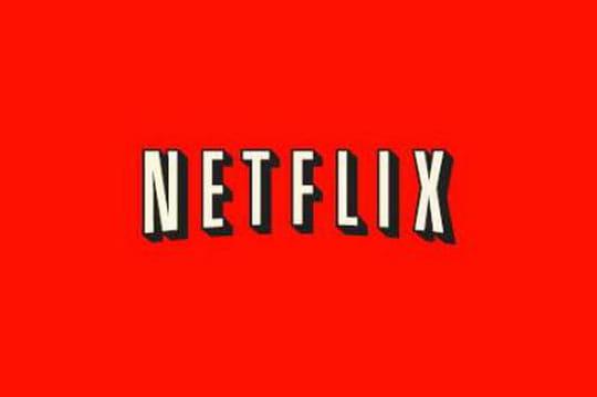 Netflix signe un accord avec la Sacem