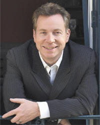 denys chalumeau, président du directoire de seloger