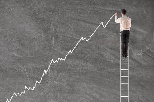 Top 250 des éditeurs : la croissance dusecteur ne s'essouffle pas