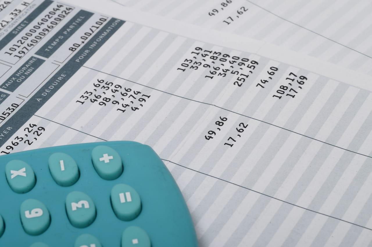 Impôts 2017 : dernier jour pour faire sa déclaration papier