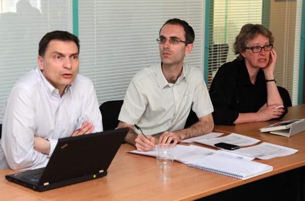 jury eurocloud france 3