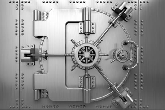 Les banques les plus sûres du monde ne sont pas celles que vous croyez
