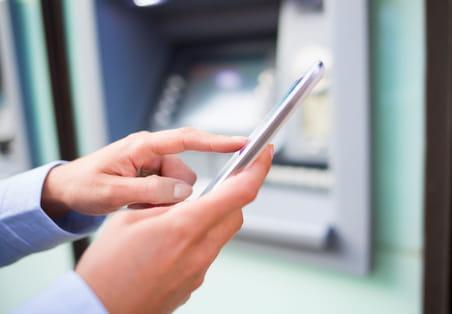 Comparatif : les meilleures banques mobiles