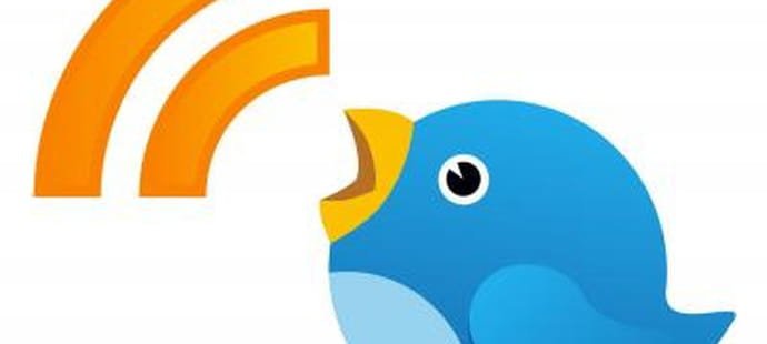 Crashlytics: l'outil de crash test de Twitter devient gratuit