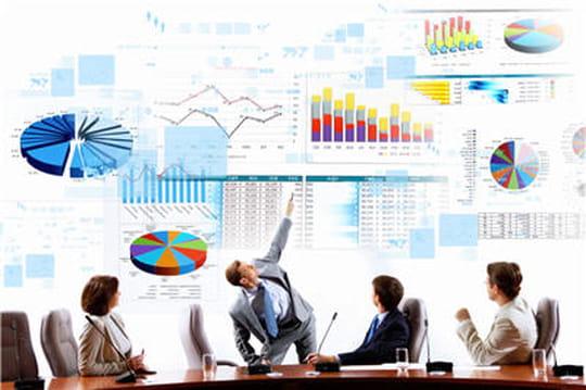 Salesforce entre dans l'ère du marketing prédictif