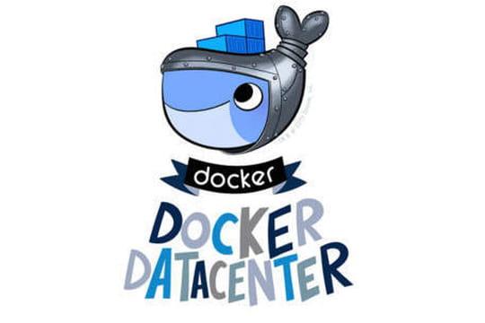 Docker lance une plateforme de contrôle des containers
