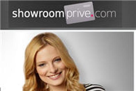 Showroomprive.com va recruter 130 personnes d'ici fin 2012