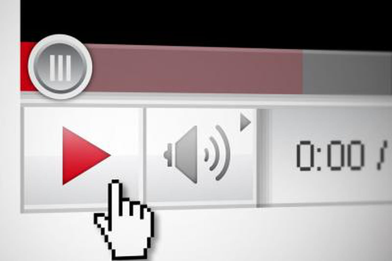 YouTube lance 13chaînes online en France
