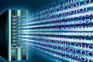 SQL Server 2016 : tout ce qu'il faut savoir