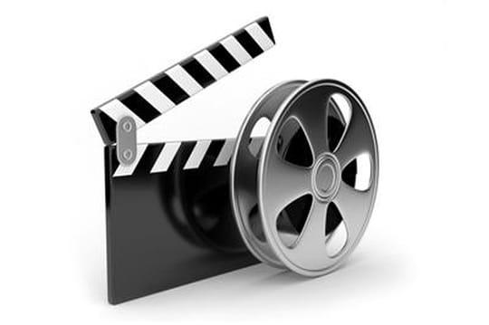 7 conseils pour réussir son projet de vidéo web