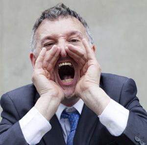 les managers seraient des psychopathes qui ont réussi.