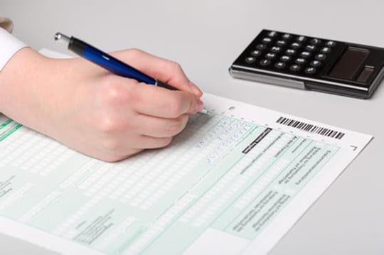 Les 3cases à ne pas oublier de cocher dans votre déclaration d'impôts