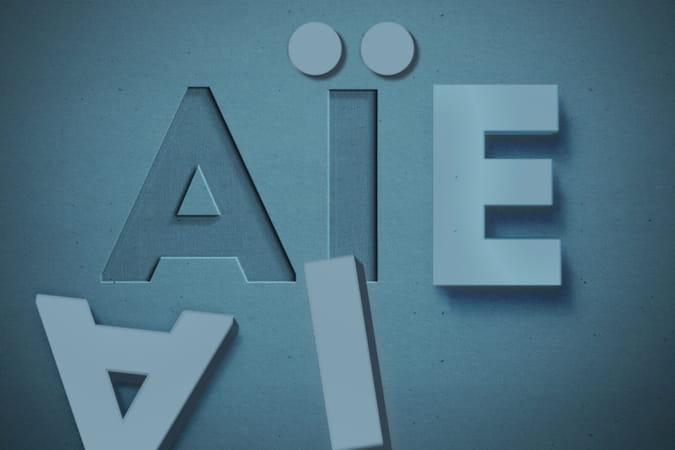 IA : pourquoi la moitié des projets échouent