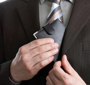 attendez-vous à mettre la main à la poche.