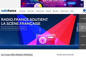 Le temps passé par les Français sur Internet a explosé de 46% en avril