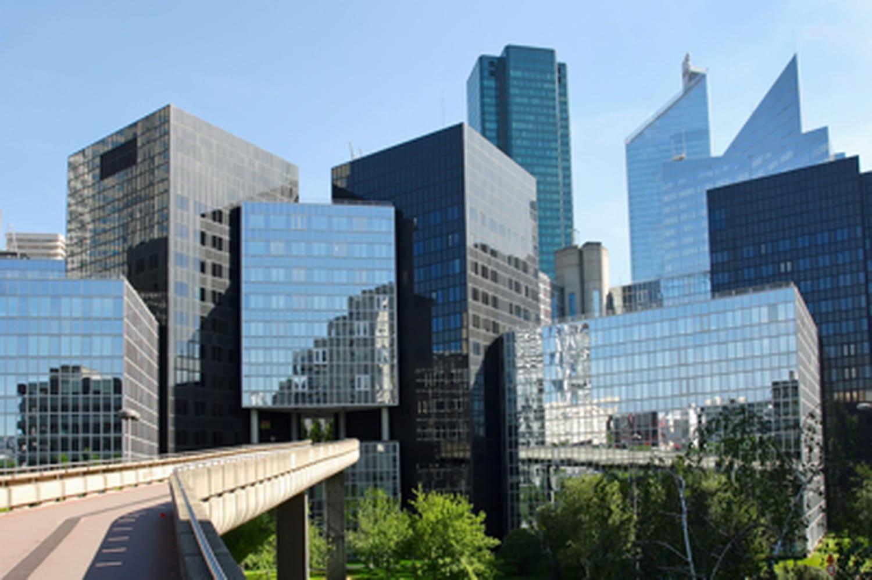 CICE : 24 grandes entreprises ont touché 1,6 milliard d'euros en 2014