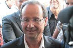 Programme Hollande éducation : quelles propositions ?