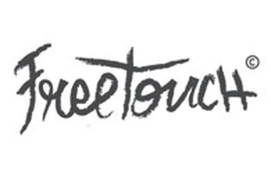 L'agence interactive FreeTouch lève près d'un million d'euros