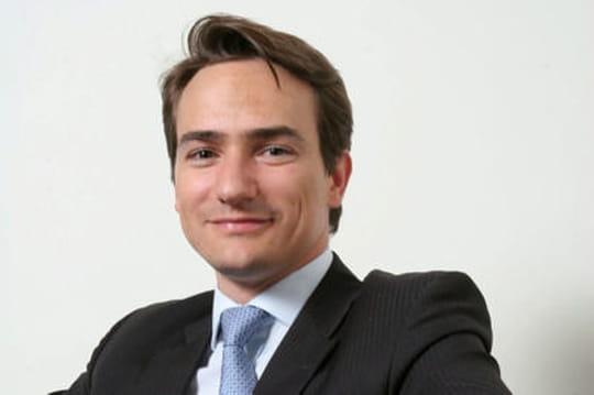 """Julien Ampollini (Solocal Group):""""Nous restons vigilants concernant tout abus de position dominante de Google"""""""