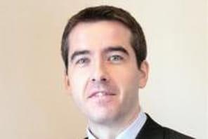 """Olivier Duffez (Webrankinfo):""""La dernière mise à jour de Google Caffeine aura moins d'impacts que Panda """""""