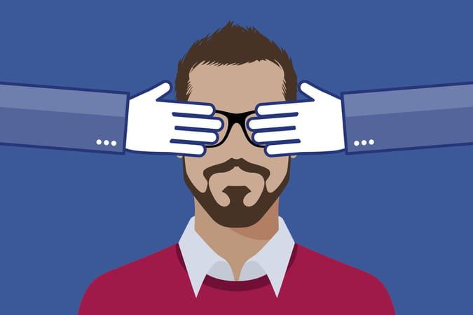 Mesure de la visibilité: pourquoi Facebook ne vous dit pas tout