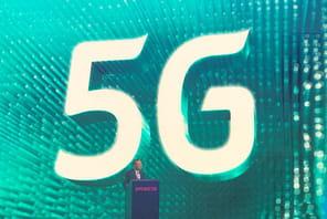 Comment la 5G va booster l'IoT BtoB