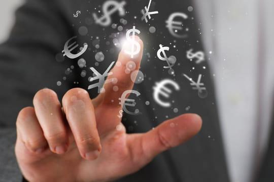 Baromètre des levées de fonds : 107millions d'euros levés par les start-up françaises en avril