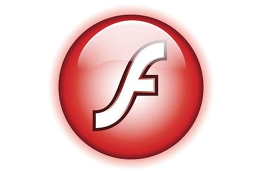 Flash Player 11.3 : sécurité renforcée dans Firefox