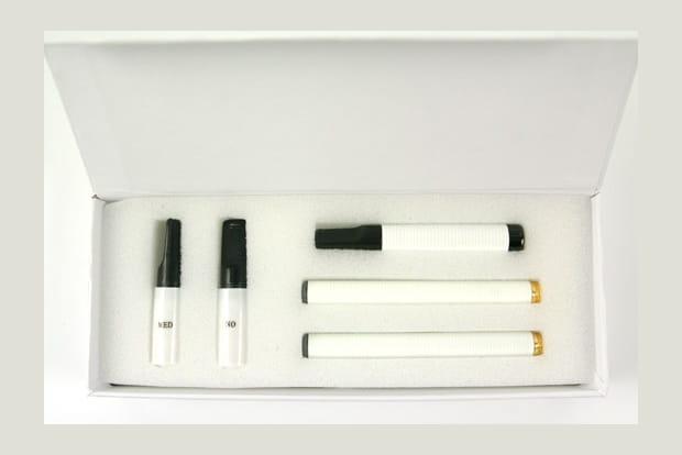 Fumer en toute liberté